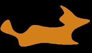 SPR Corgi logo