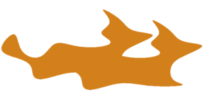 Corgi logo double